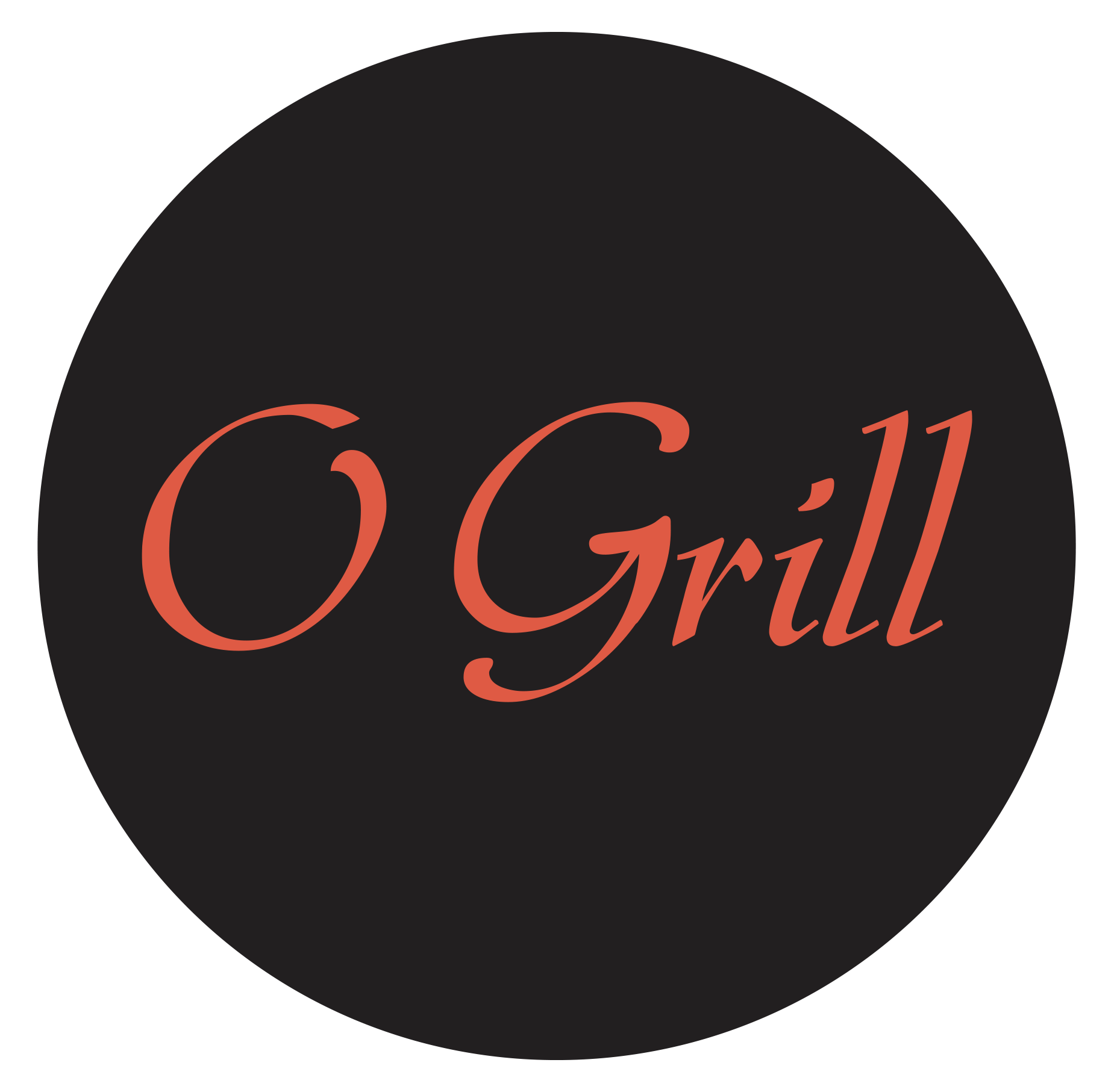Ogrill-logo-groupejerecois