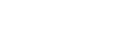 Logo Groupe je Recois blanc