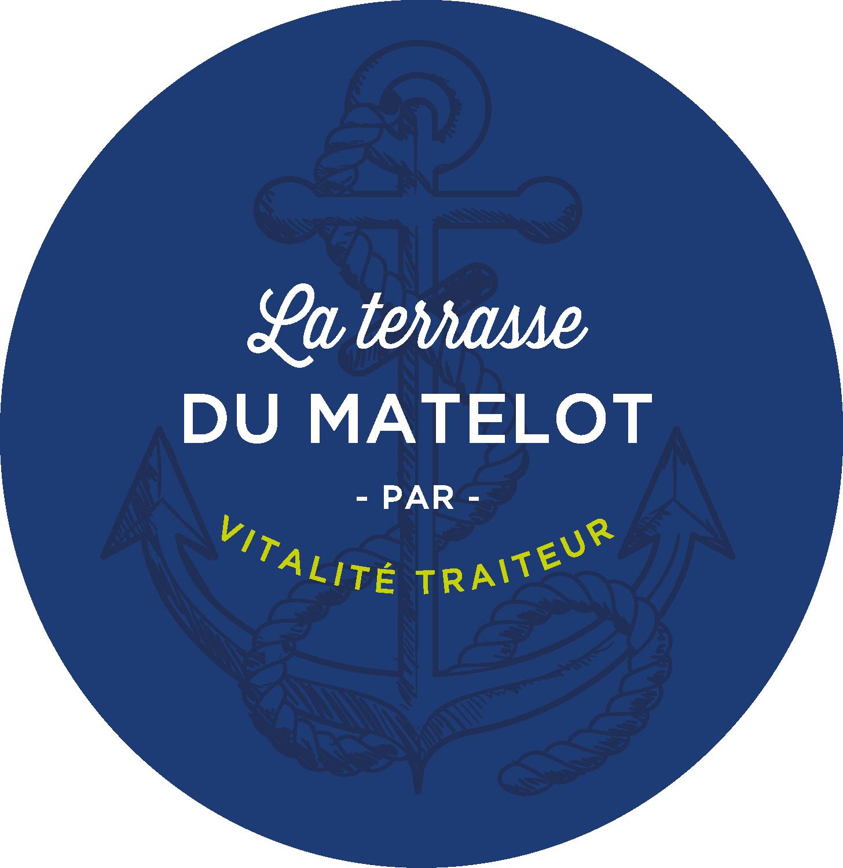 logo matelot
