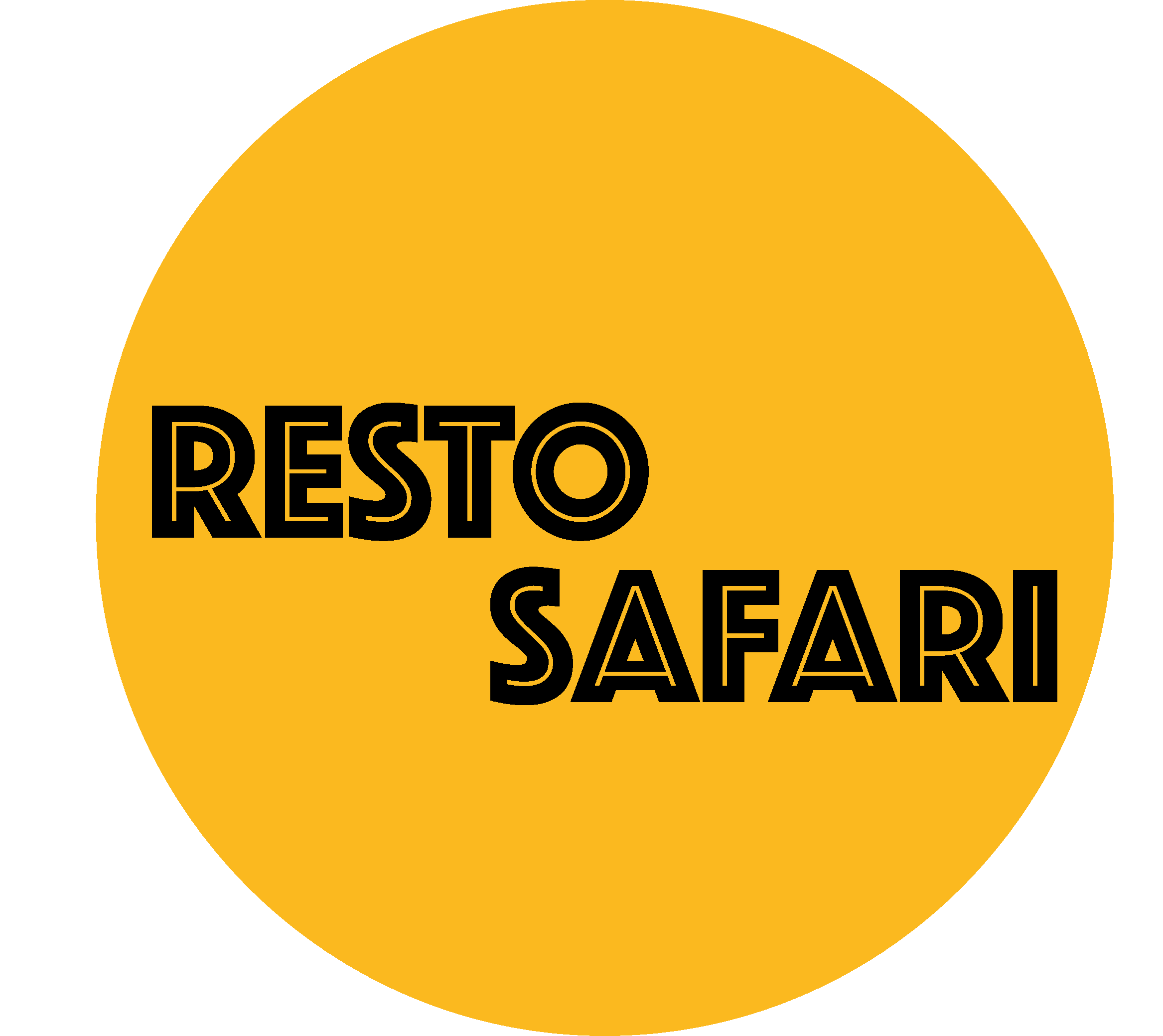 logo safariv2