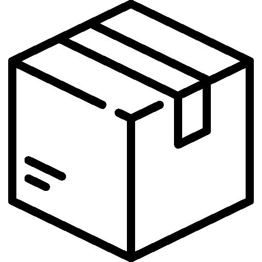 icone de livraison